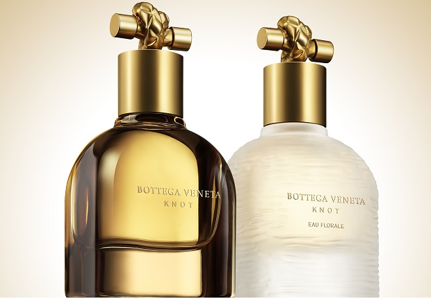 Bottega Veneta-Knot and Knot Eau Florale- packshots- 75ML AED 525