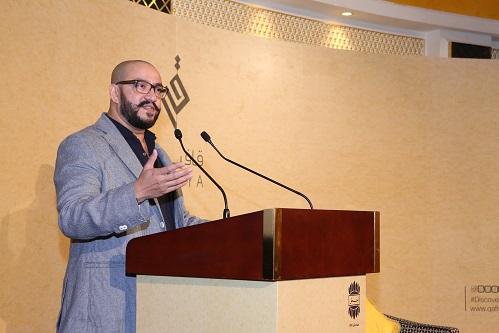 ajmal_qafiya-launch2