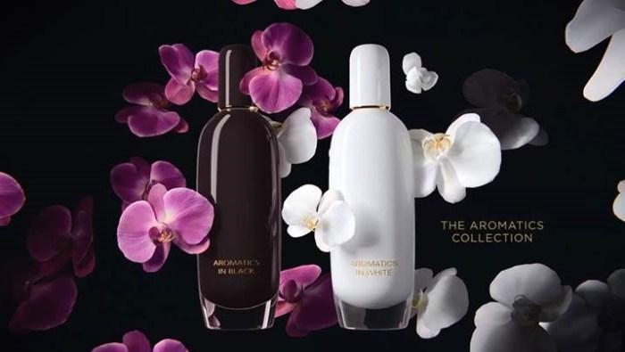 clinique-aromatics-in-white-aromatics-in-black