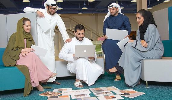 emirati-panel-of-qafiya