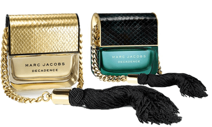 marc-jacobs-one-eight-k-edition