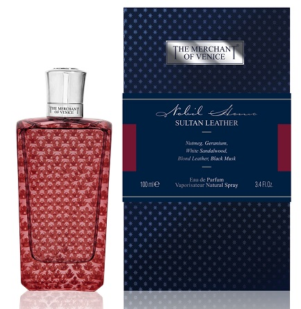 sultan-leather-aed630-100ml