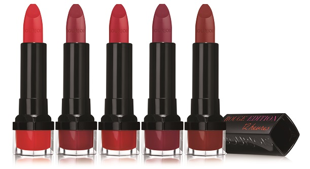 bourjois-red-in-the-city-rouge-collection-group-shot-12hr-2