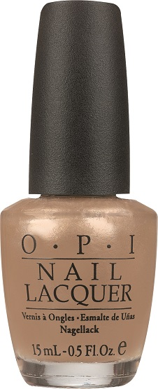 opi-fw-2016-collection-up-front-personal-aed49