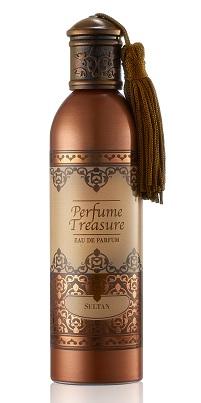 perfume-treasure_sultan_aed-420