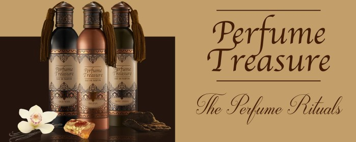 perfume-treasure