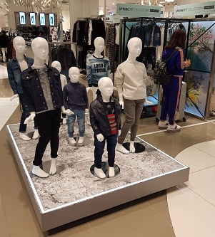 iconic dubai fashion spring collection (4)