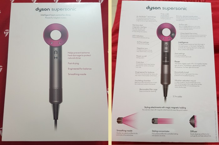 dyson supersonic hair dryer (4)