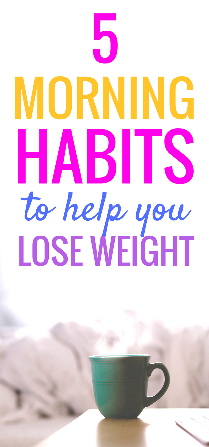 Weight-Loss Tips That Actually Make a Difference Weight-Loss Tips That Actually Make a Difference new photo