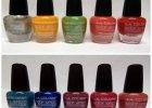 La Color La Colors Color Craze Nail Polish Review