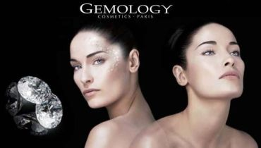 gemology-cosmetics-u