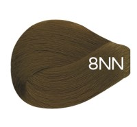 Vivitone Hair Color Cream 3oz - BeautyCentury.com