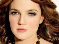 Best Hair Color for Hazel Eyes  Hazel Brown, Green, Pale ...