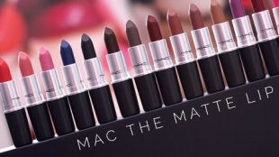 the-matte-lip-mac