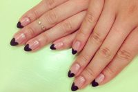 Winter 2013-2014 Nail Art Trends | Beauty Tips, Hair Care ...
