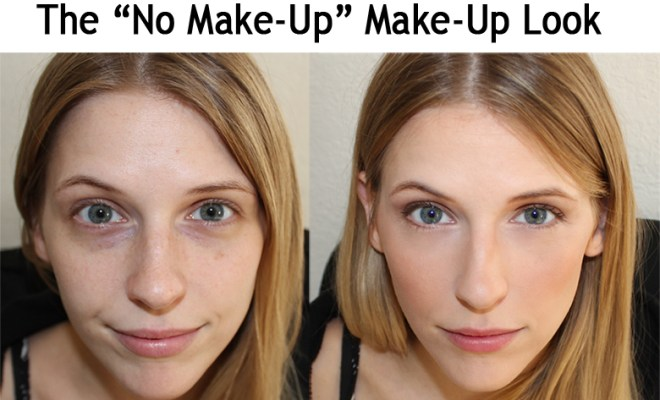 No-makeup-look-81