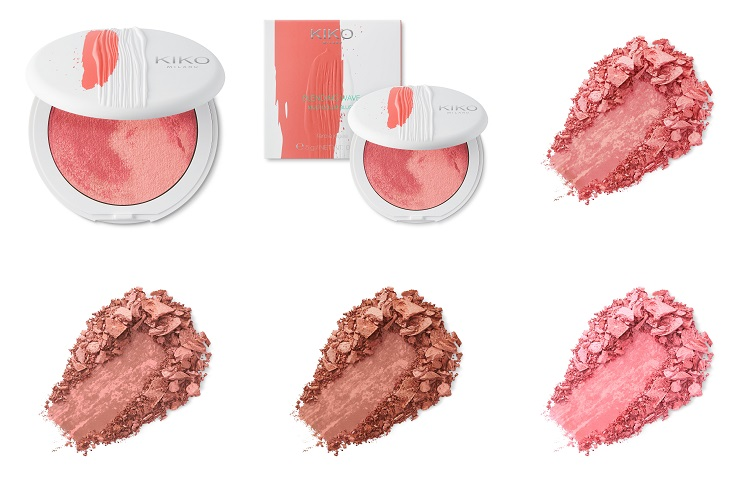 BLENDING WAVE MULTICOLOR BLUSH 01