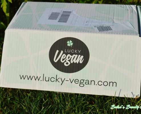 lucky-vegan-september