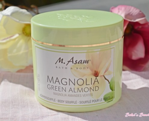 m-asam-magnolia-green-almond-body-souffle