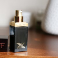 Tom Ford Intensive Infusion Concentrate Extreme: A Luxurious Face Oil To Splurge On