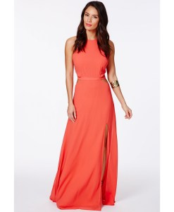 missguided-pink-anthea-cut-out-split-maxi-dress-in-coral-product-1-21473409-5-448124722-normal