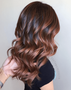 1476212506-rose-gold-ombre