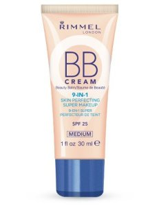 bb-cream_teaser