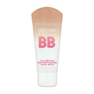 maybelline_new_york_dream_fresh_8_in_1_bb_cream_spf_30_30ml_1366703765