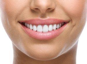 teeth-a