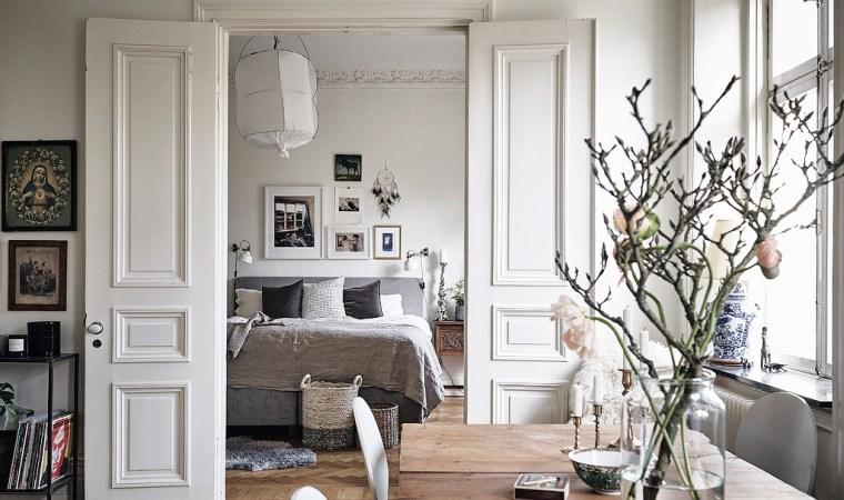 appartamento-scandinavo-4
