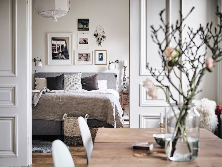 appartamento-scandinavo-5