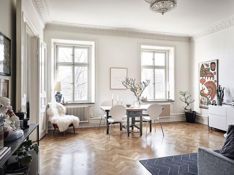 appartamento-scandinavo-7