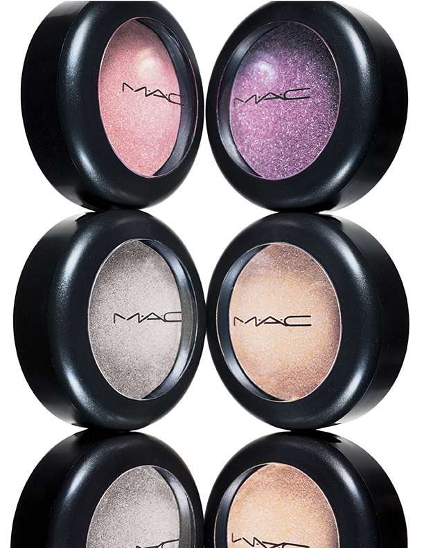 PressedPigments Ambient 72 Introducing MAC Pressed Pigments Collection