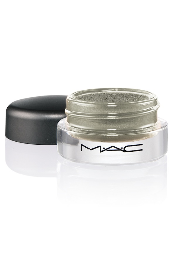 ProLongwear PaintPot AntiqueDiamond 72 Introducing MAC Pro Longwear Paint Pot Collection