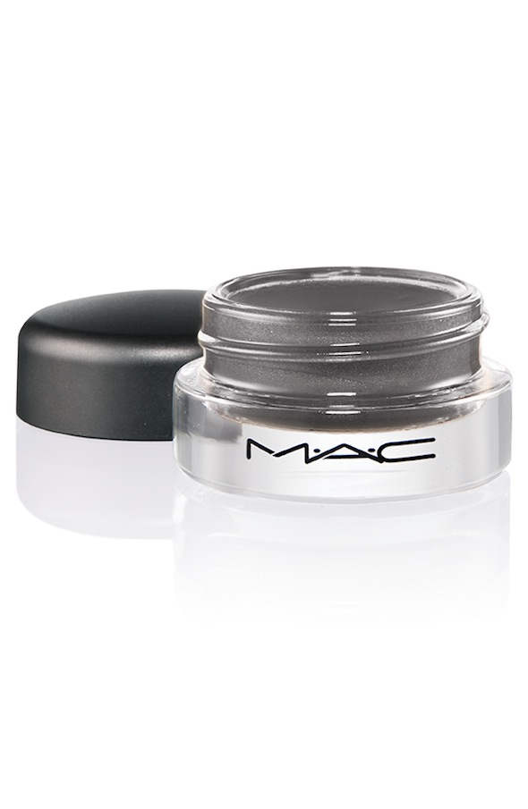 ProLongwear PaintPot DangerousCuvÇe 72 Introducing MAC Pro Longwear Paint Pot Collection