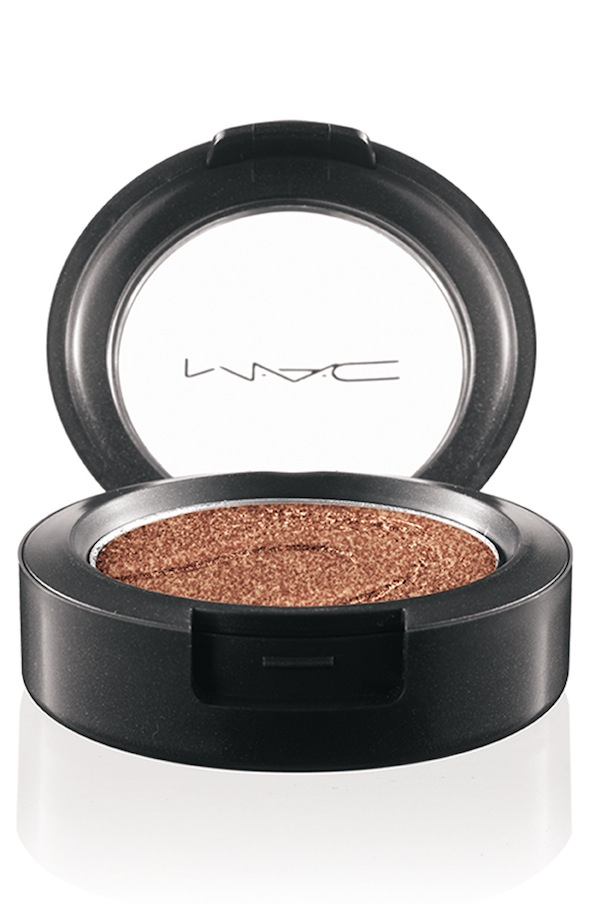 YearoftheSnake LargeEyeShadow AztecBrick 72 Introducing MAC Year Of The Snake Collection