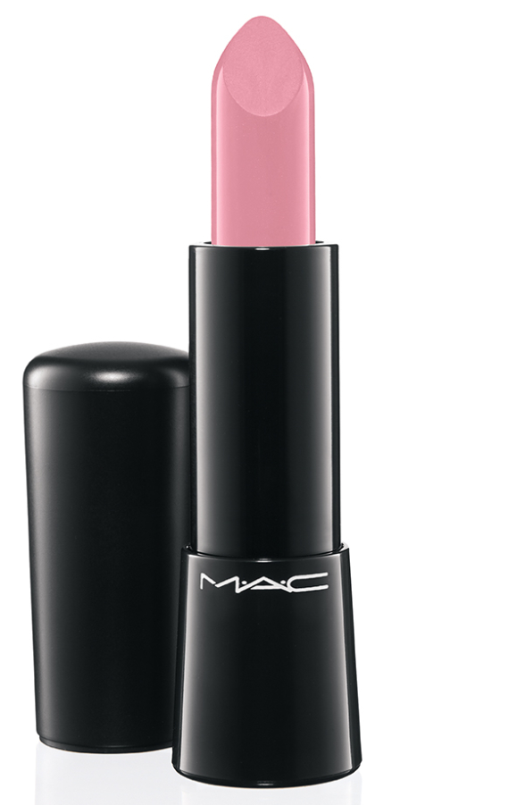 MineralizeRichLipstick MineralizeRichLipstick Dreaminess 72 Introducing MAC Mineralize Rich Lipstick Collection