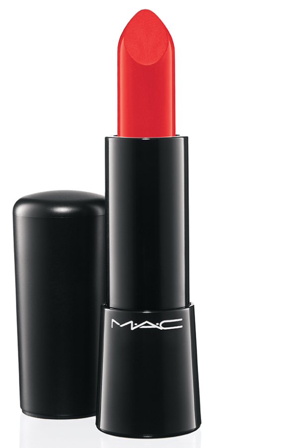 MineralizeRichLipstick MineralizeRichLipstick EverydayDiva 72 Introducing MAC Mineralize Rich Lipstick Collection