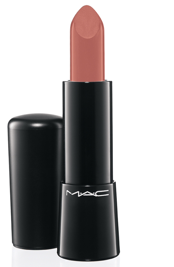 MineralizeRichLipstick MineralizeRichLipstick PoshTone 72 Introducing MAC Mineralize Rich Lipstick Collection