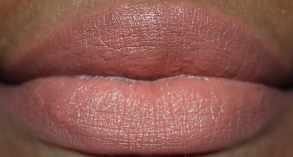 MAC sushi kiss lip swatch flash MAC All About Orange Swatches