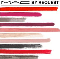 4769F8F0 54AC 45C3 8E67 7F67A60BC931 Introducing MAC By Request 2