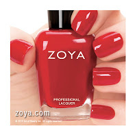 image002 2 Zoya Cashmeres & Satins for Fall 2013