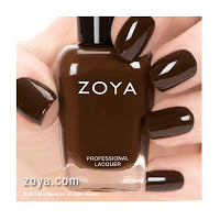 image007 Zoya Cashmeres & Satins for Fall 2013