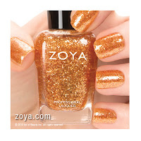 image013 Zoya Cashmeres & Satins for Fall 2013