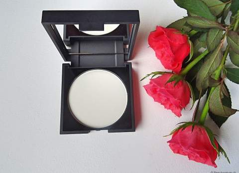 stagecolor hd finishing powder