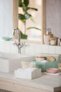 Deko-Tipps: So wird das Badzimmer zum Spa   BEAUTYPUNK