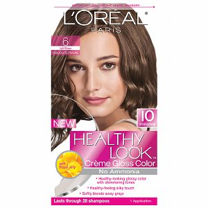 chocolate brown hair color 10 best handpicked for you beauty ramp beauty fashion guide