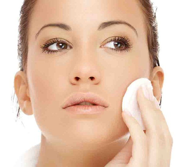 Top beauty products