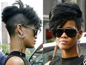 rihanna-mohawk-haircut