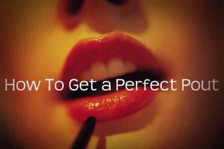 valentines-day-lips